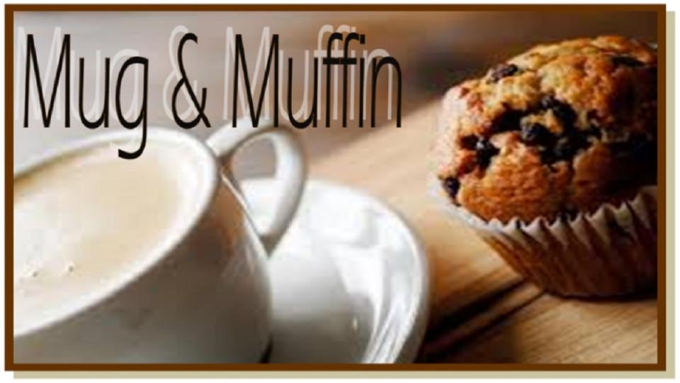 mugs and muffins.jpg