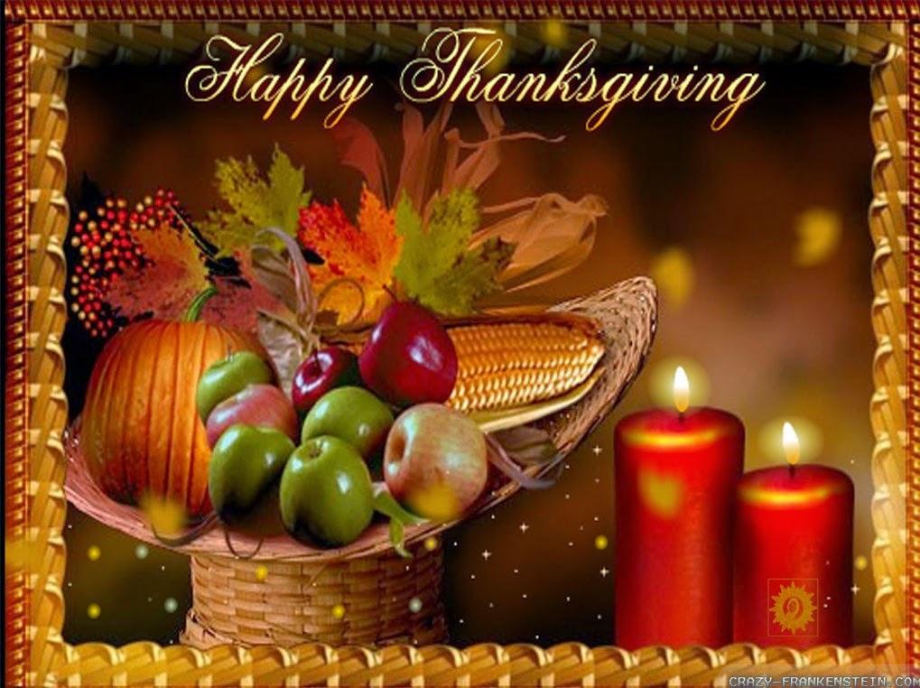 Happy-thanks-giving-day-pics.jpg