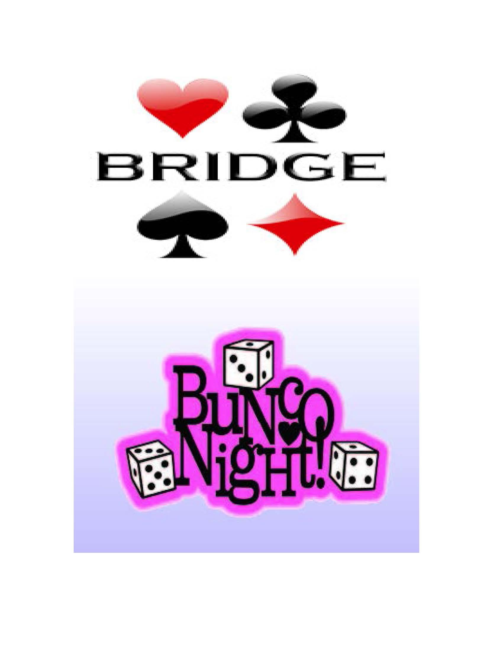 Bridge Bunco.jpg