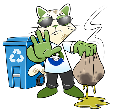 Recycling Pickup1.png