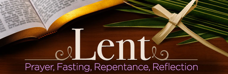 Prepare_for_Lent765x250_1549912015.jpg