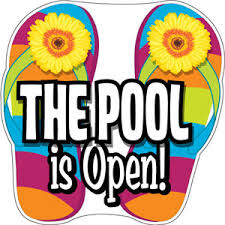 Pools open.jpg