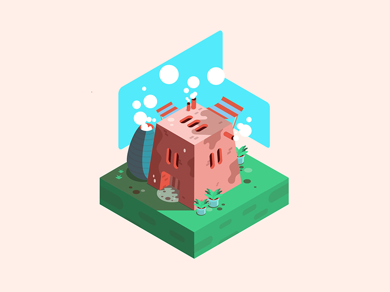 Flathouse.jpg