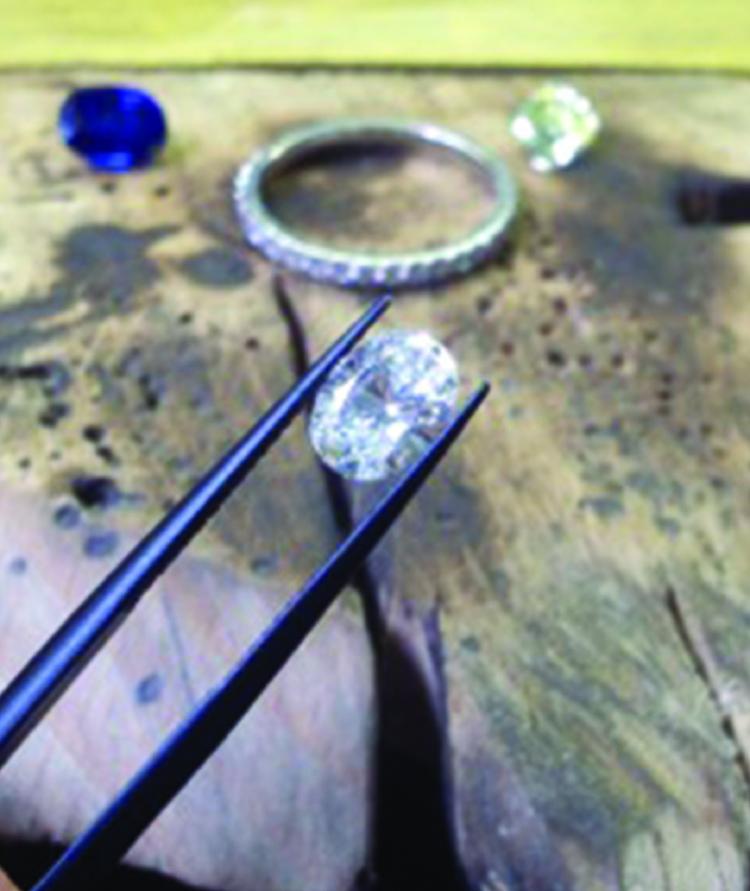 wedding+rings+2+kent.jpeg