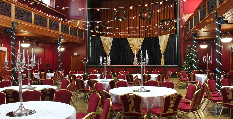 The-Victorian-Theatre-Christmas-2.jpg