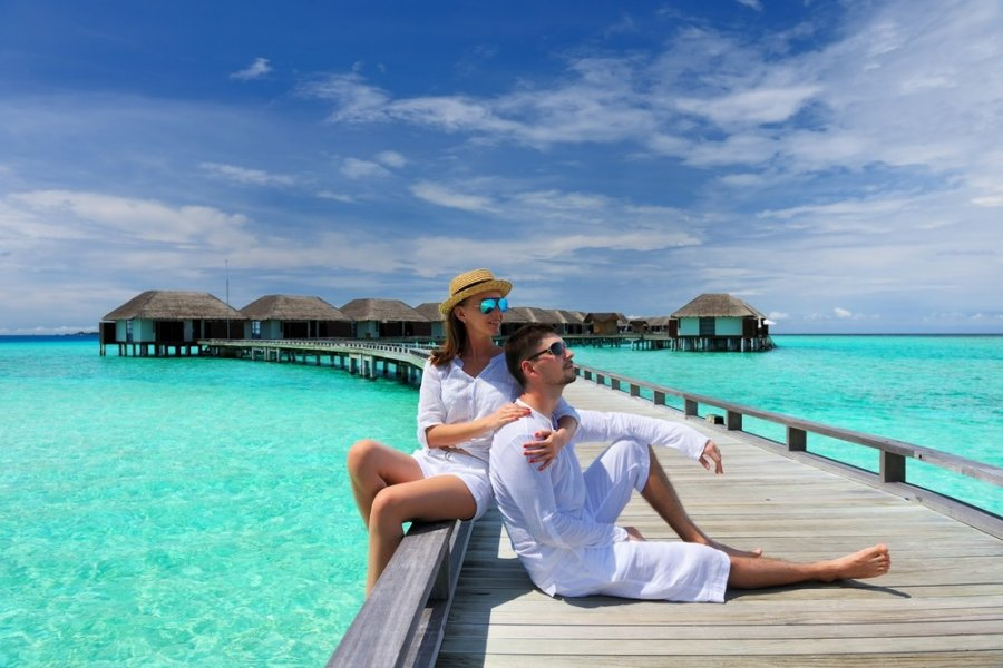 maldives honeymoon.jpg