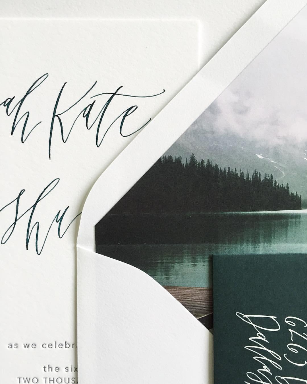 envelope liner 2018.jpg