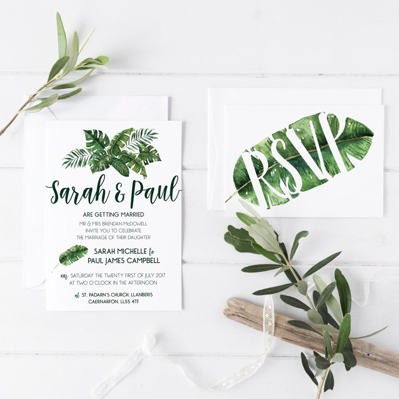 wedding invitation tropical.jpg