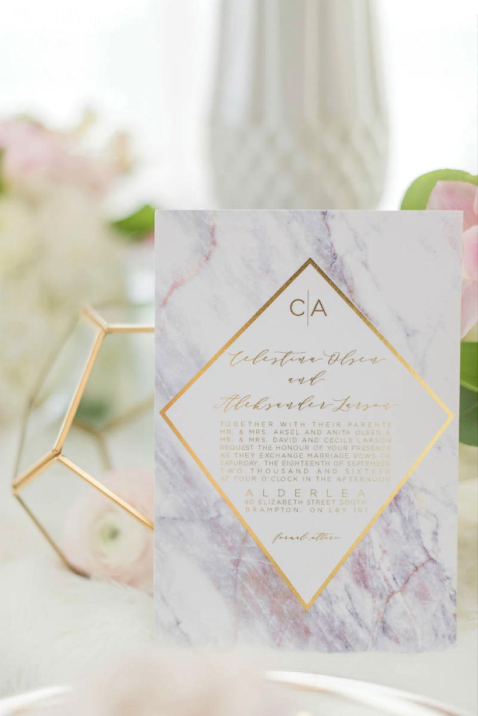geometric wedding invitation.png