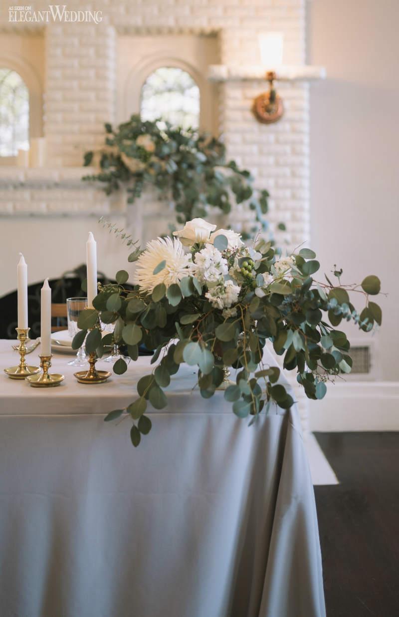 elegant-wedding-vintage-winter-wedding-ideas4.jpg