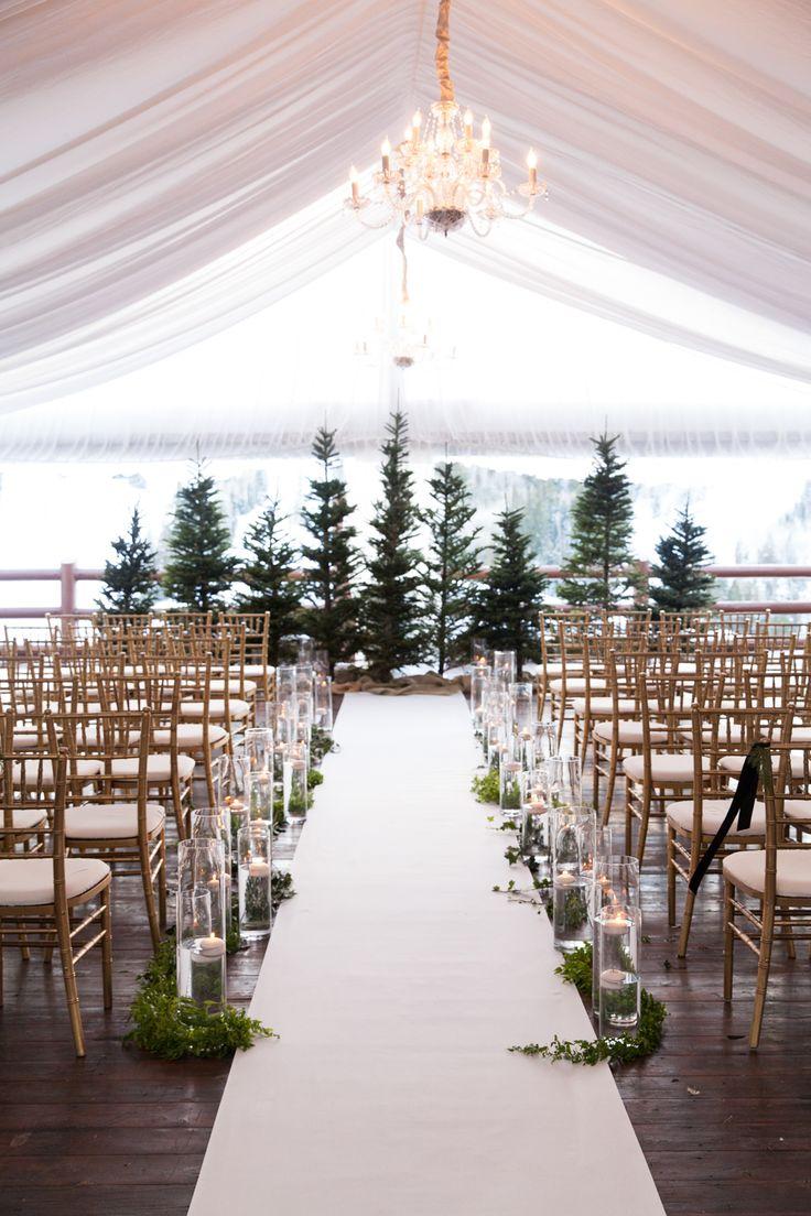 8ae16ccde4d7172edad0fabfb8200525--winter-weddings-winter-wedding-altar.jpg