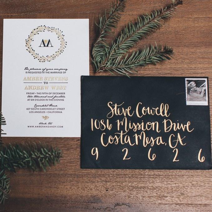 2016_bridescom-Editorial_Images-02-winter-wedding-details-large-01-Winter-Wedding-Ideas-from-Real-Weddings-Steve-Cowell.jpg
