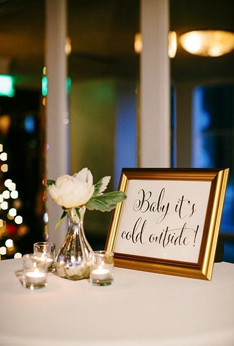 2016_bridescom-Editorial_Images-02-winter-wedding-details-large-20-Winter-Wedding-Ideas-from-Real-Weddings-Gladys-Gem.jpg