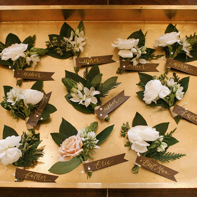 2016_bridescom-Editorial_Images-02-winter-wedding-details-large-15-Winter-Wedding-Ideas-from-Real-Weddings-Megan-W.jpg