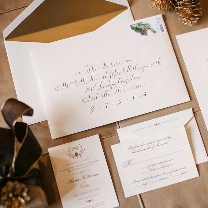 2016_bridescom-Editorial_Images-02-winter-wedding-details-large-14-Winter-Wedding-Ideas-from-Real-Weddings-Megan-W.jpg