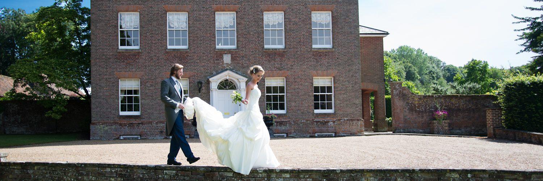 swarling manor wedding venue kent.jpg