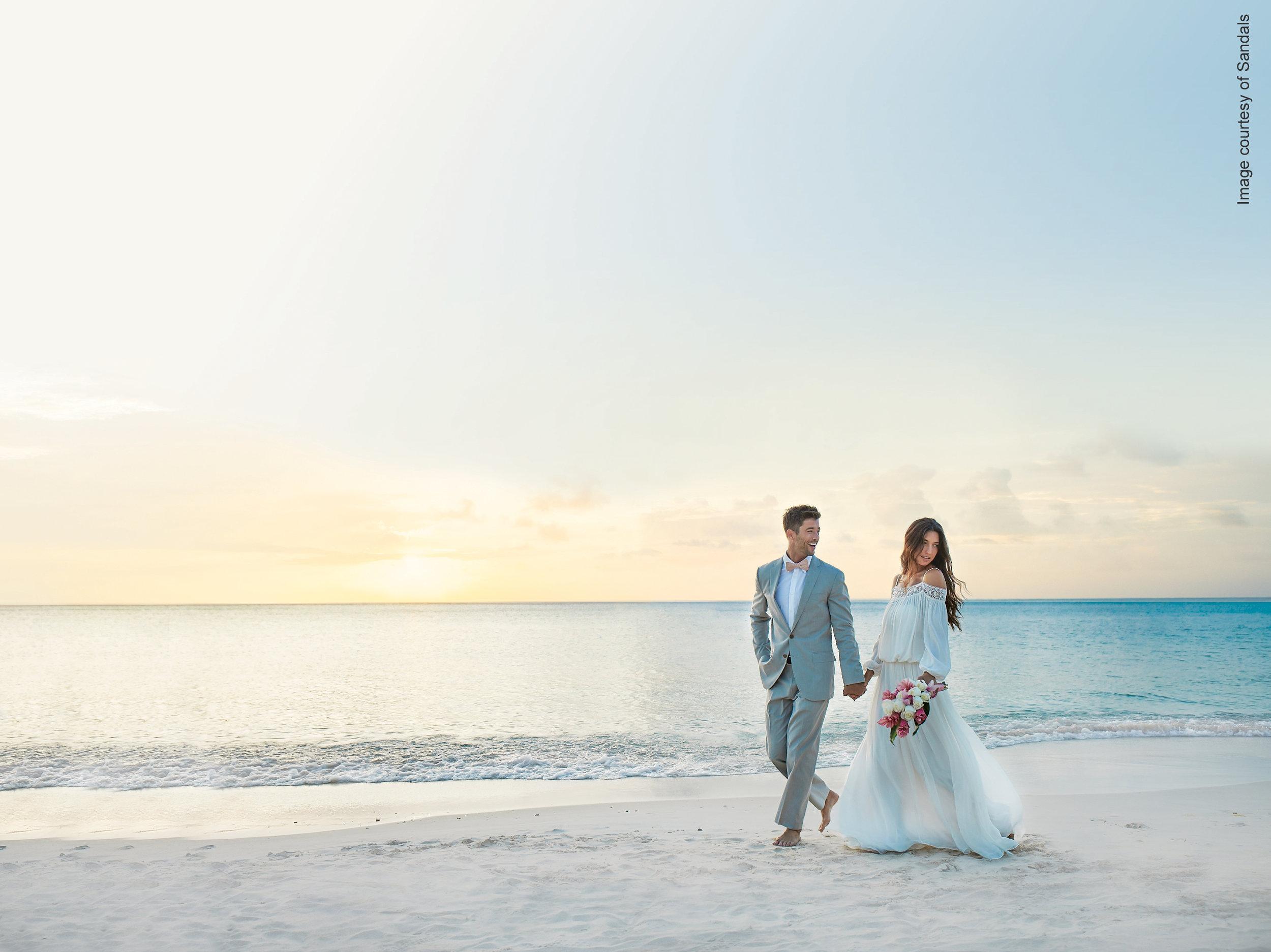 destination wedding planning.jpg