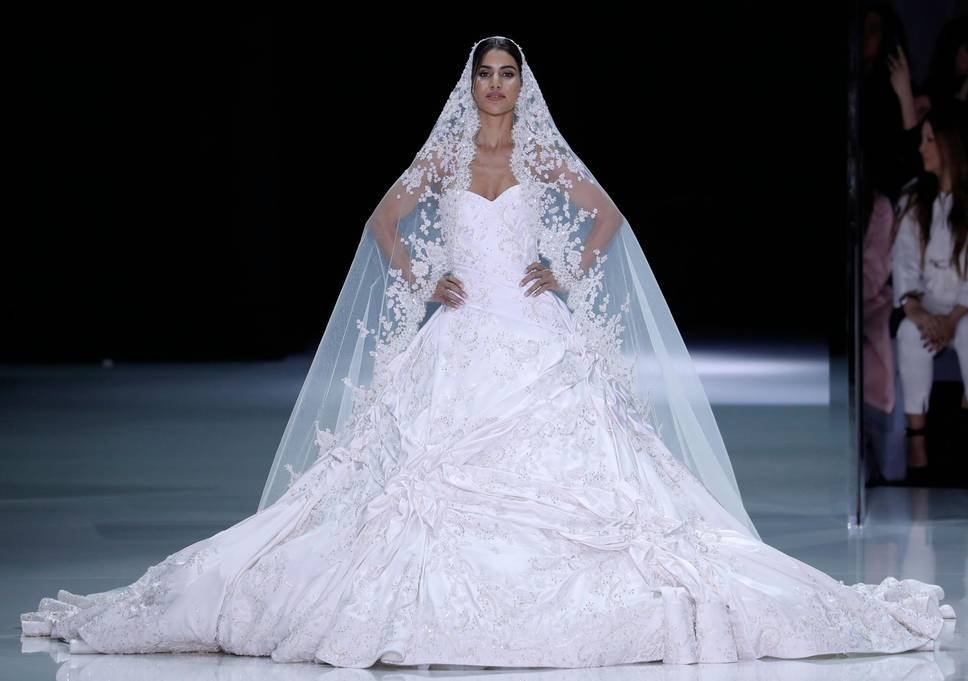 markle ralph and russo.jpg