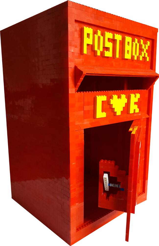Postbox open door large copy.jpg