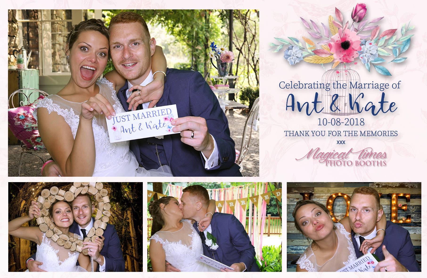 kent wedding photobooth.jpg