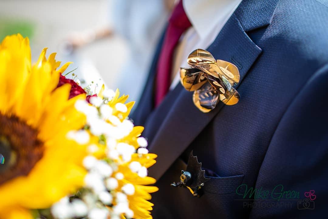 groom to do list