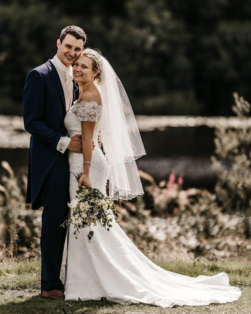 wedding ideas for 2019