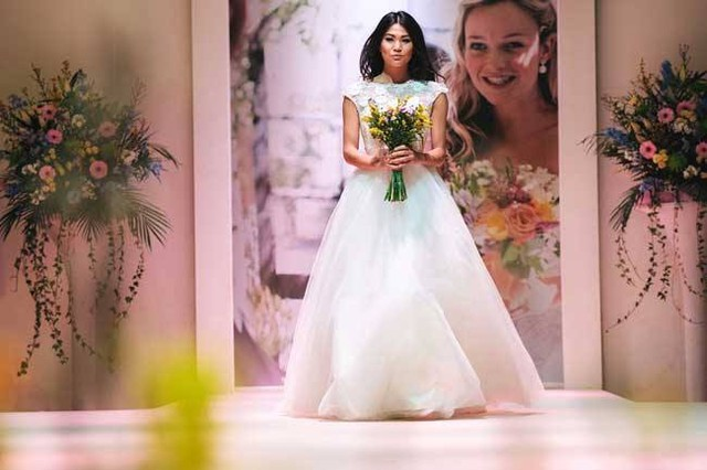 The huge #weddingshow at @bluewatershopping is this #weekend! We will be there with lots of our lovely suppliers alongside so many other useful wedding services & catwalks! Plus theres a #free goody bag! 😀 . . . . . . #bride #weddingdress #weddingday #groom #bridal #weddingphotography #weddinginspiration #weddingphotographer #bridetobe #weddings #weddinggown #instawedding #weddingideas #casamento #bridesmaids #weddingplanner #engaged #noiva #marriage #weddingphoto #weddingparty #bluewater #instabride #engagement #theknot #weddingplanning #weddinginspo