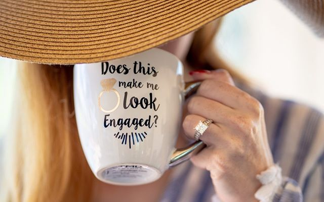 I'm engaged!! Now what do I do!? No idea? Head over to our #blog and you'll find all the info you need! . . . . . . #bridetobe #weddingideas #weddinginspiration #engaged #weddingday #weddingdress #bride #weddingparty #weddingplanning #gettingmarried #weddingphotography #weddingphotographer #weddinggown #weddinginspo #ido #instawedding #kent #bridesmaids #faversham #weddingcake #engagement #shesaidyes #instawed #ramsgate #dreamwedding #unforgettable #weddings #ceremony