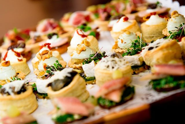 Feed your #wedding guests in style is tricky! Leave it to the experts at @pomegranatecatering_co who can create a bespoke menu just for you! The finest #wedding catering in #Kent! Trust us! . . . . . . #bridetobe #weddingday #bride #engaged #weddinginspiration #weddingphotography #weddingphotographer #weddingideas #weddingplanning #weddings #engagement #weddinginspo #shesaidyes #destinationwedding #instawedding #instabride #weddingfood #engagementring #gettingmarried #isaidyes #foodgasm #proposal #weddingparty #bridal #weddingplanner #weddingphoto #engagementphotos