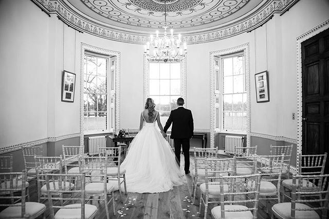 This week we shine the spotlight on the amazing #WeddingPlanner @caroeventsuk! She is an expert in creating beautiful big days from scratch or simply organising everything just on your #weddingday! . . . . . . . #weddingideas #weddinginspiration #weddingday #weddingdress #weddingplanner #bride #weddingplanning #bridetobe #weddinggown #weddings #weddingphotography #weddingparty #instawedding #weddingphotographer #bridal #weddingdecor #engaged #weddingseason #weddingphoto #eventplanner #weddinginspo #groom #weddingstyle #weddingflowers #weddingdetails #destinationwedding #luxurywedding #ido