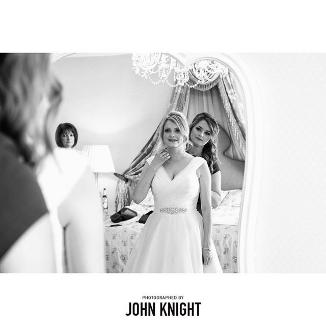 Capturing those little moments during your big day is the gift of a good #weddingphotographer & @photographedbyjk has that gift! See more amazing shots by John & book him while you can at The #KentWedding Centre. . . . . . . . #weddinginspiration #weddingphotography #weddingday #weddingphotographer #bridetobe #weddingideas #bride #weddingdress #engaged #weddingplanning #weddings #weddinginspo #instawedding #weddingplanner #engagement #weddinggown #weddingphoto #theknot #ido #shesaidyes #instabride #destinationwedding #bridal #groom #weddingparty #gettingmarried #dreamwedding