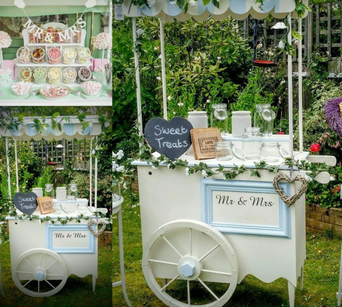 New-Sweet-Cart-1.jpg
