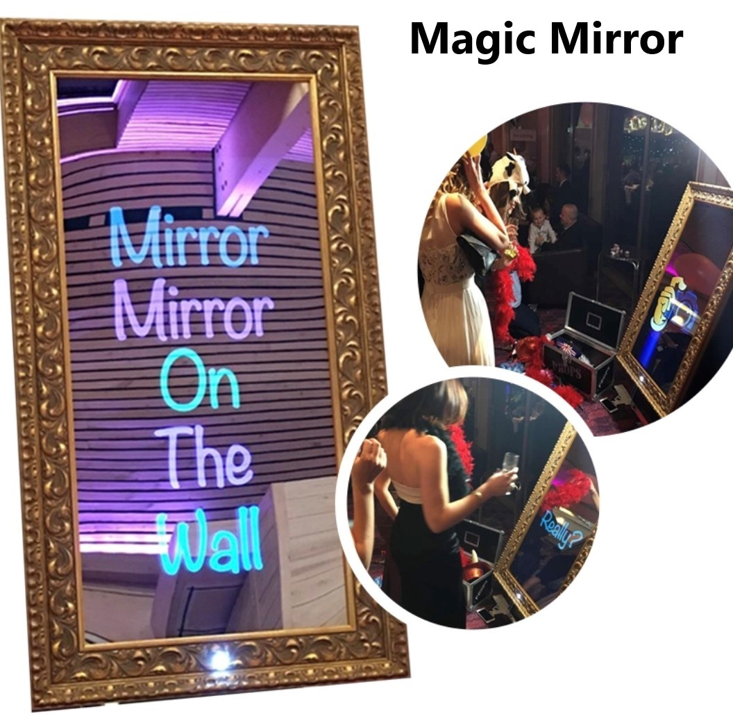 Magic Mirror.jpg