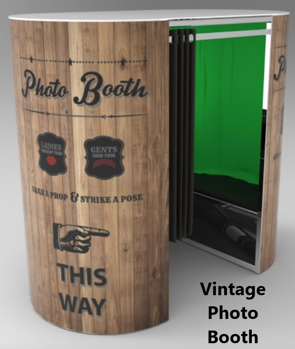 Retro-Vintage-Wood-Booth (2).jpg