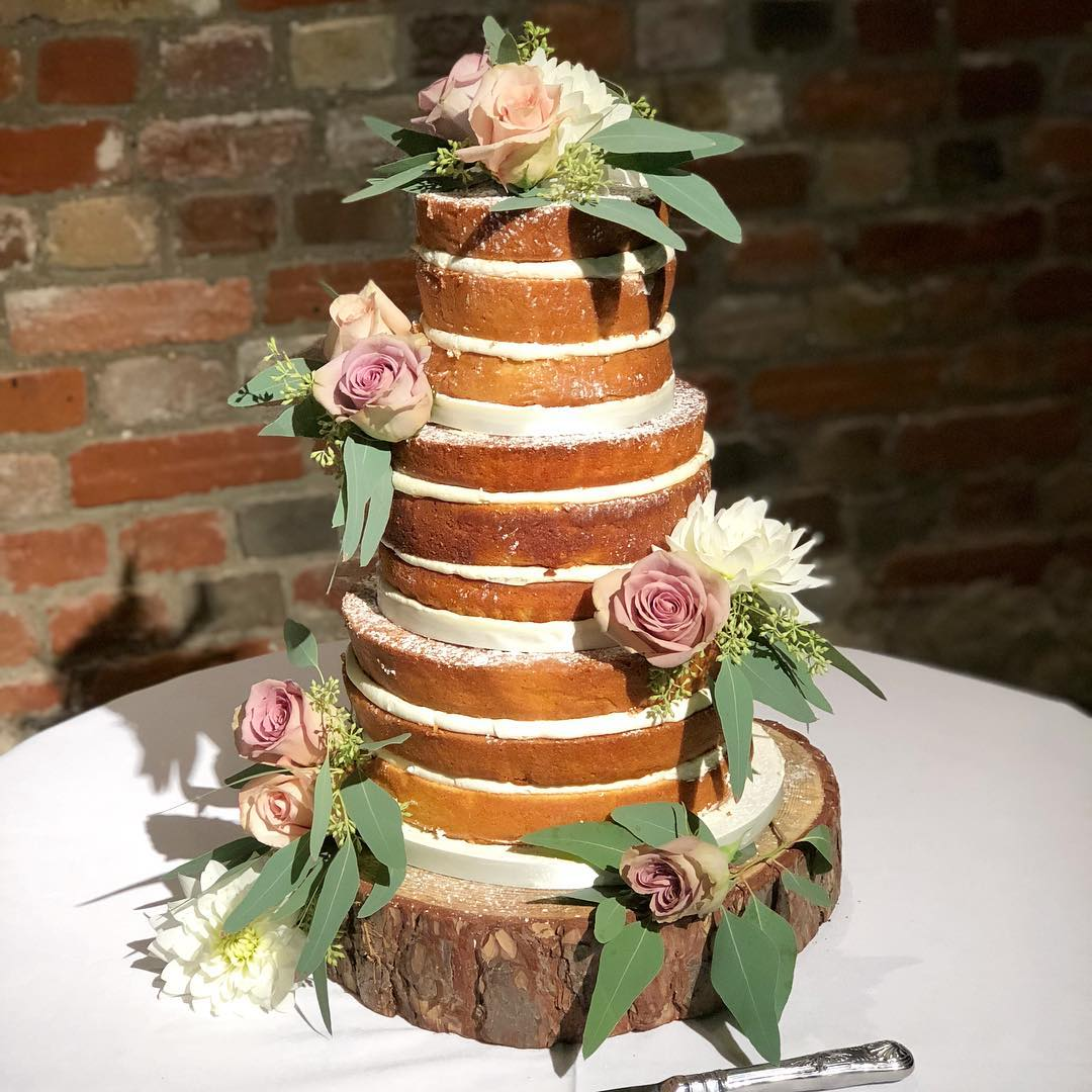questions to ask wedding cake maker