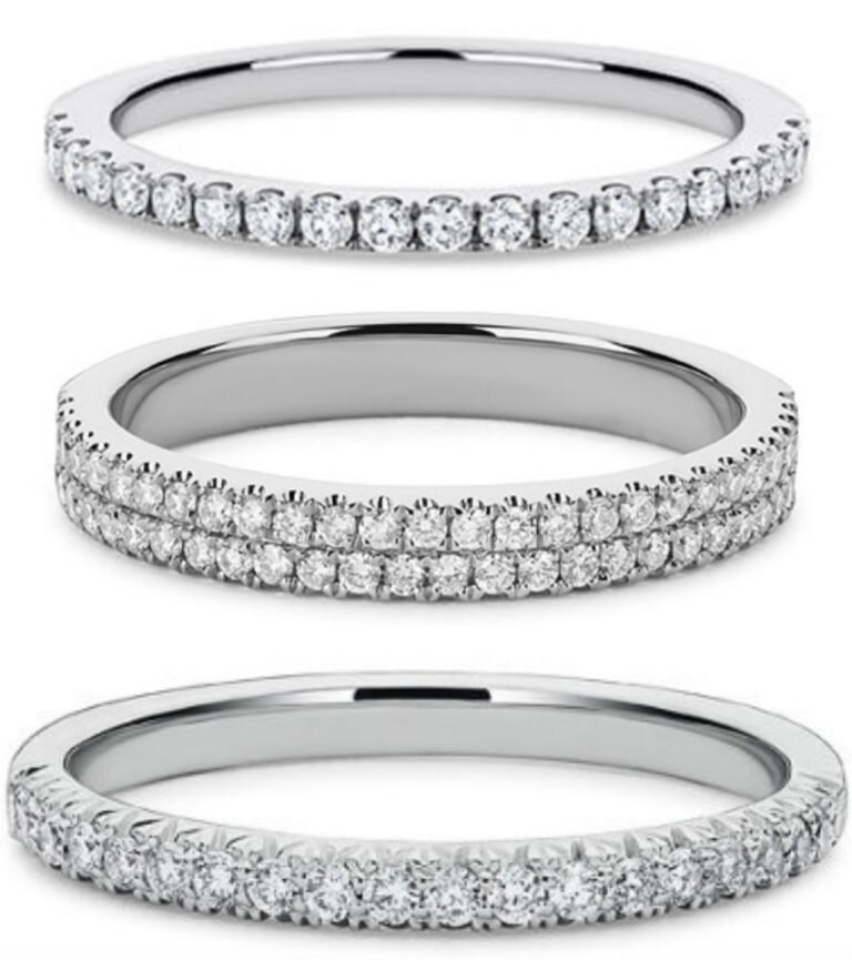 Engagement Ring Trends for 2020