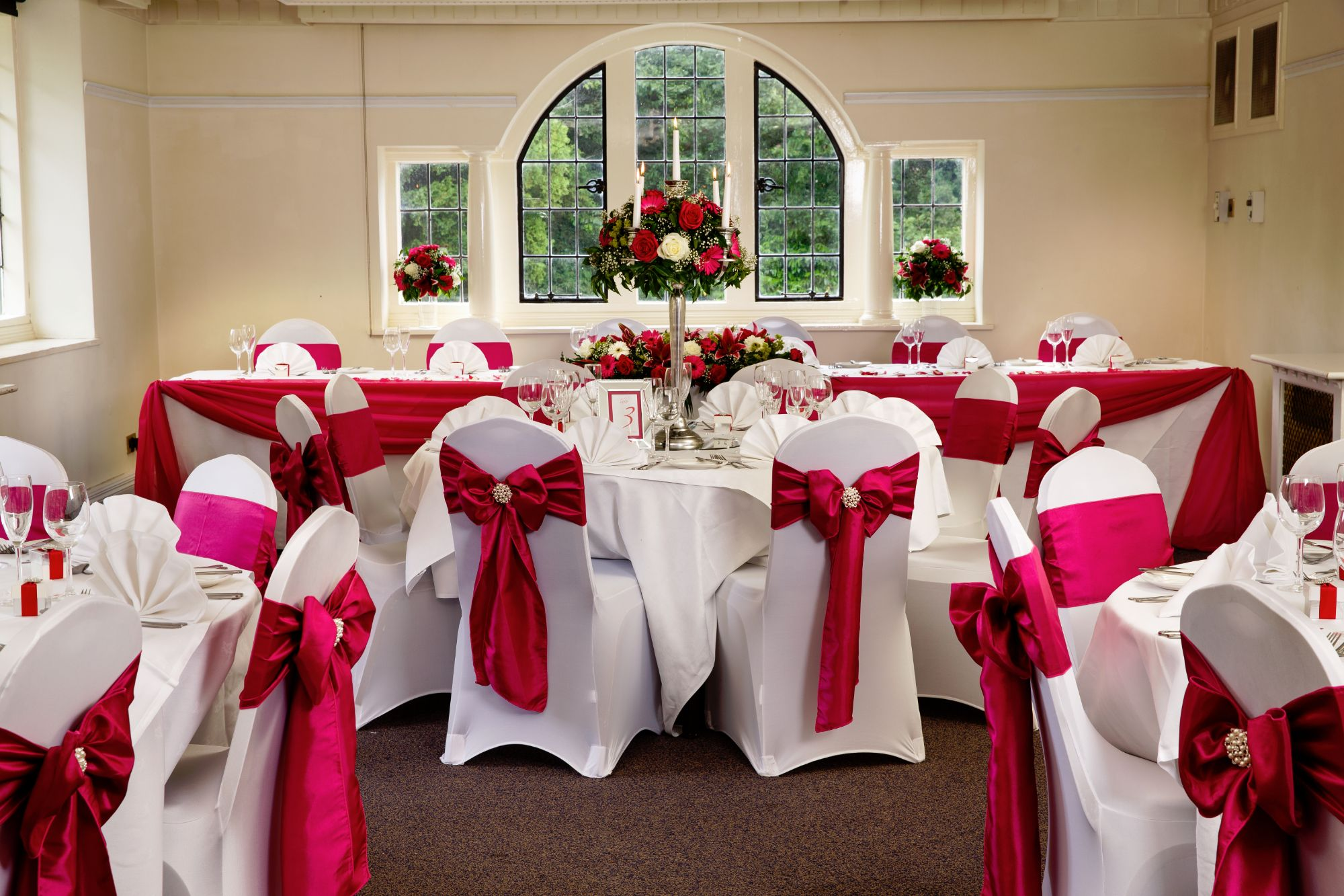 mercure tunbridge wells kent wedding venue