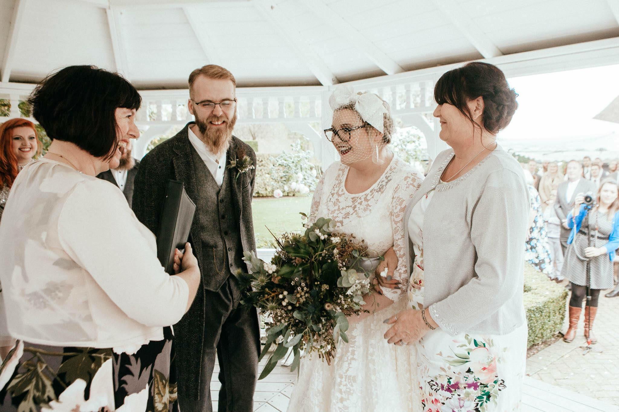 wedding-karina.jpg