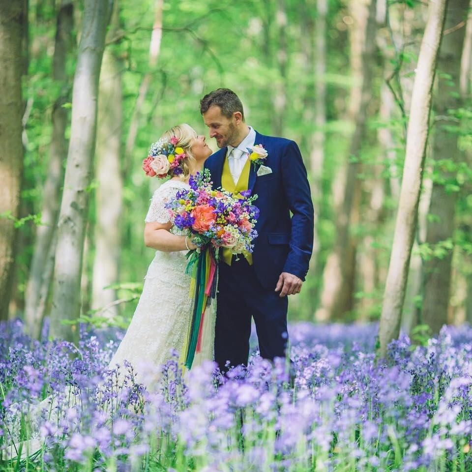 simply ceremonies celebrant in kent - An award winning independent celebrant who creates warm, heartfelt moments for couples that want their ceremony to be as unique & as special as they are.