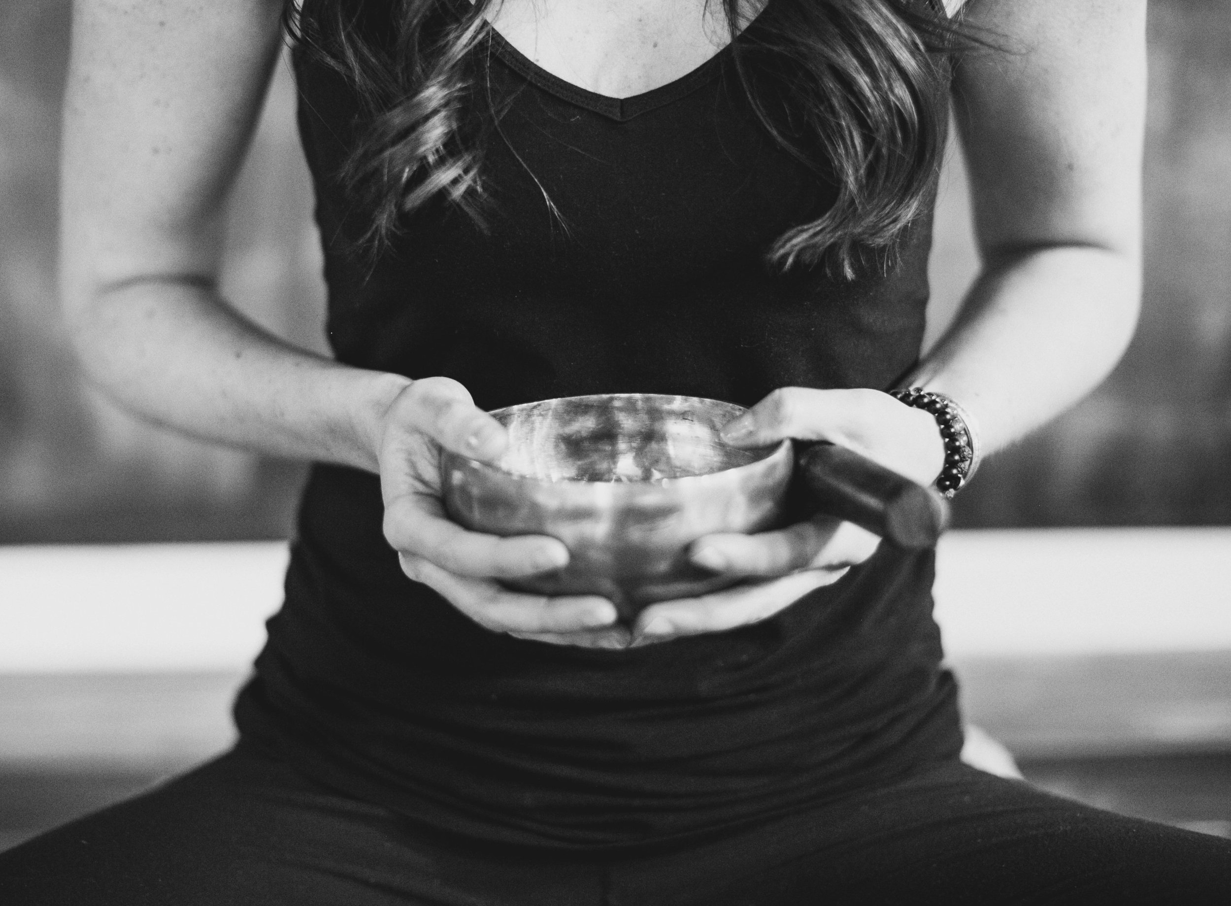 - The mission of Nourish Holistic Wellness is to cultivate a community of sacred self-care and nourish the mind, body, and spirit connection.