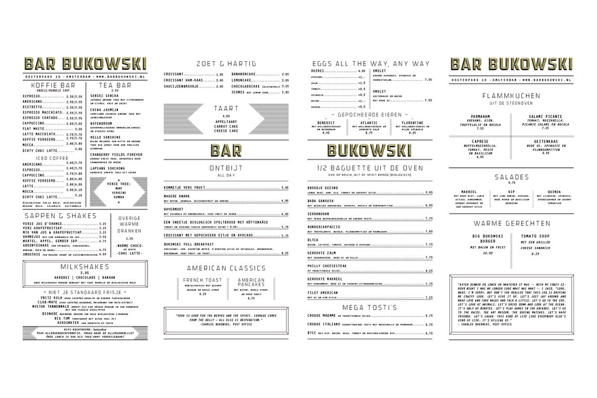 menu design2.jpg