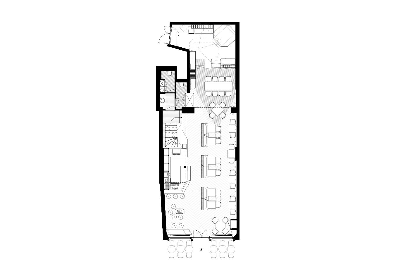 VIA ZWOLLE_floorplan.jpg
