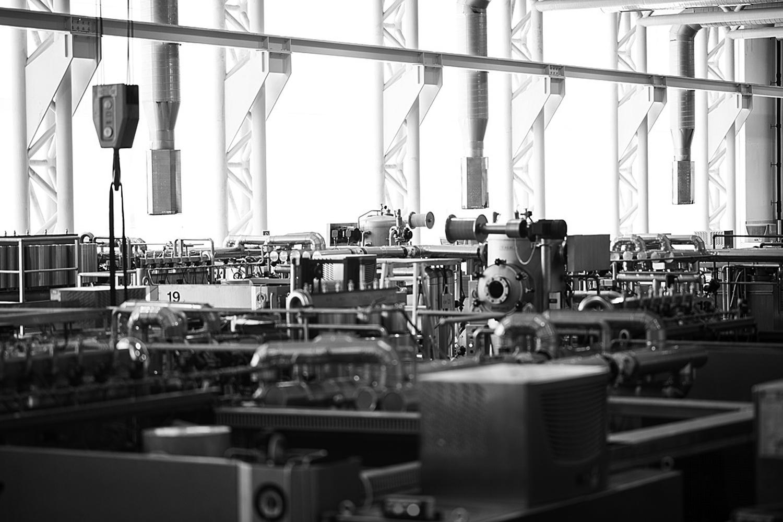 Wolford factory2.jpg
