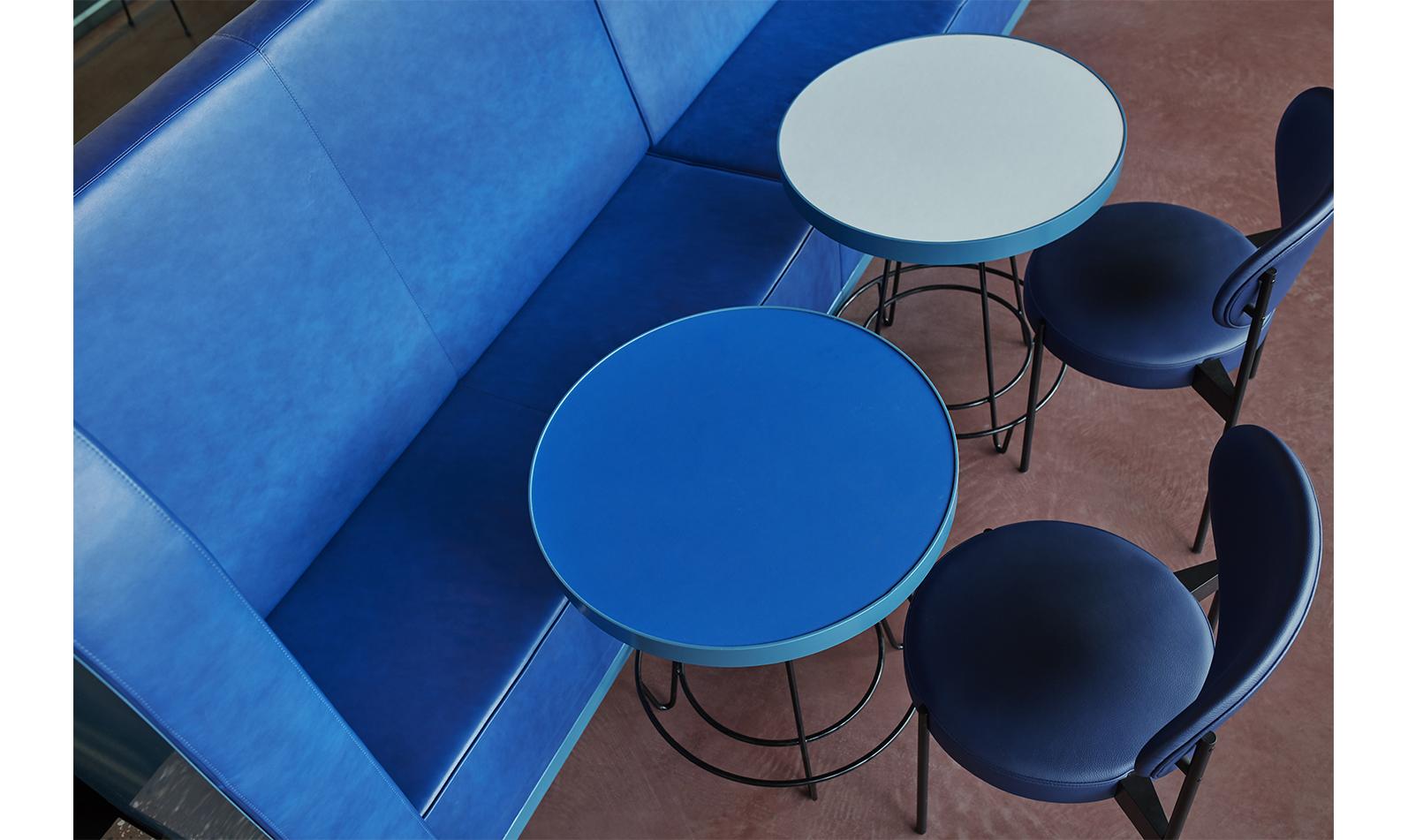 bench detail-blue.jpg