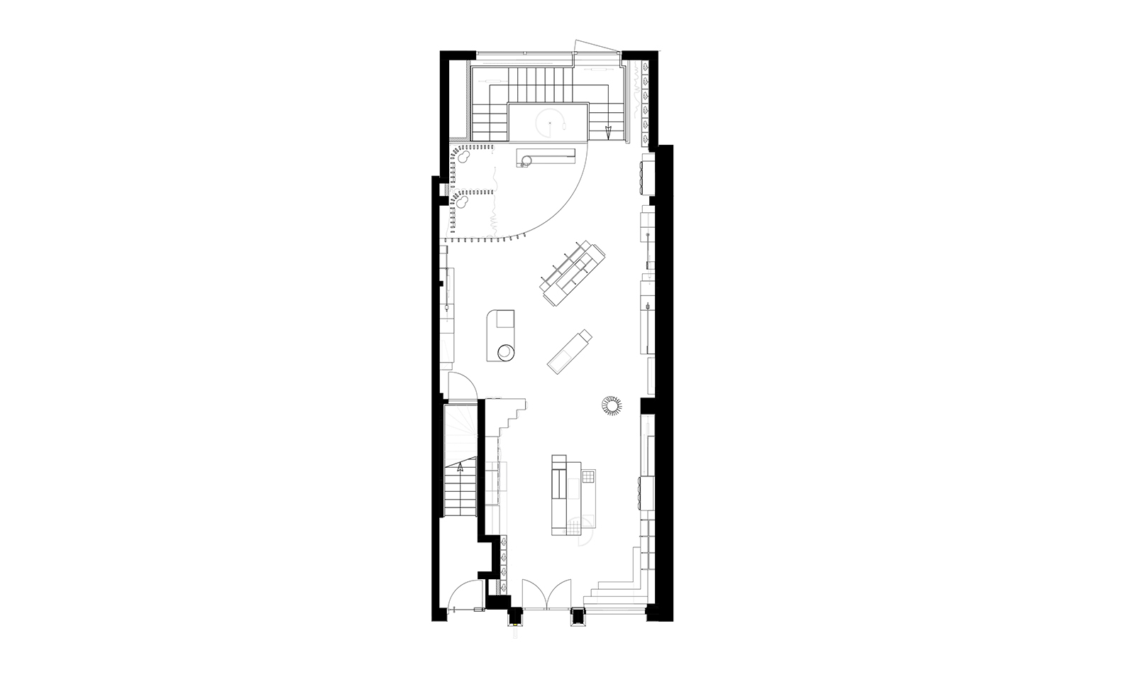 WOLFORD_AMSTERDAM_floor plan.jpg