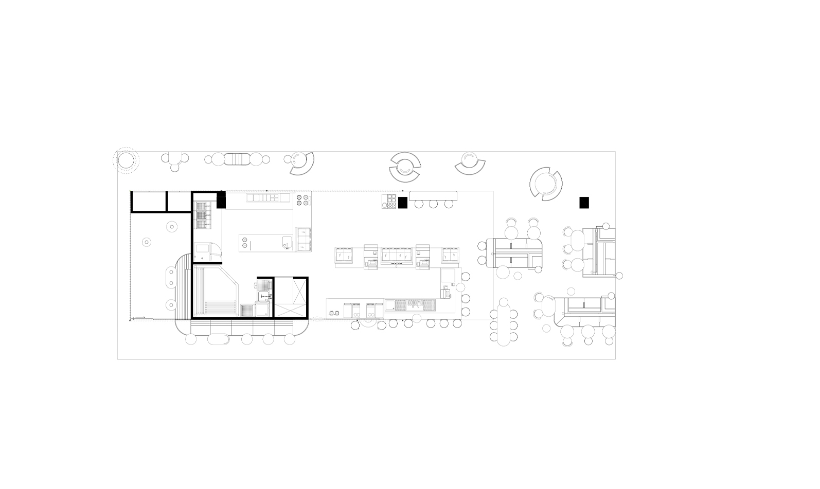 WEBSITE IMAGES FLOORPLAN.jpg
