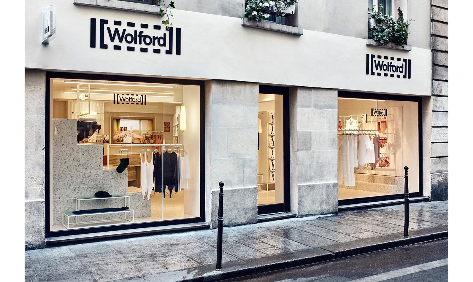 WOLFORD_PARIS_36_04.jpg