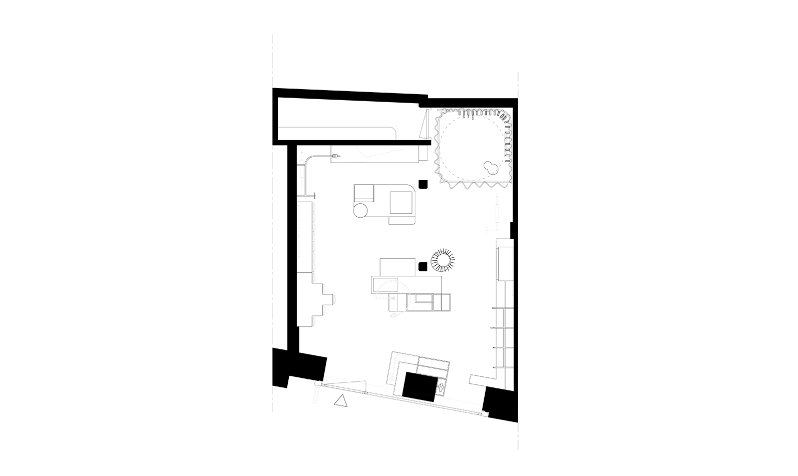 WOLFORD_PARIS_76_furniture plan website.jpg