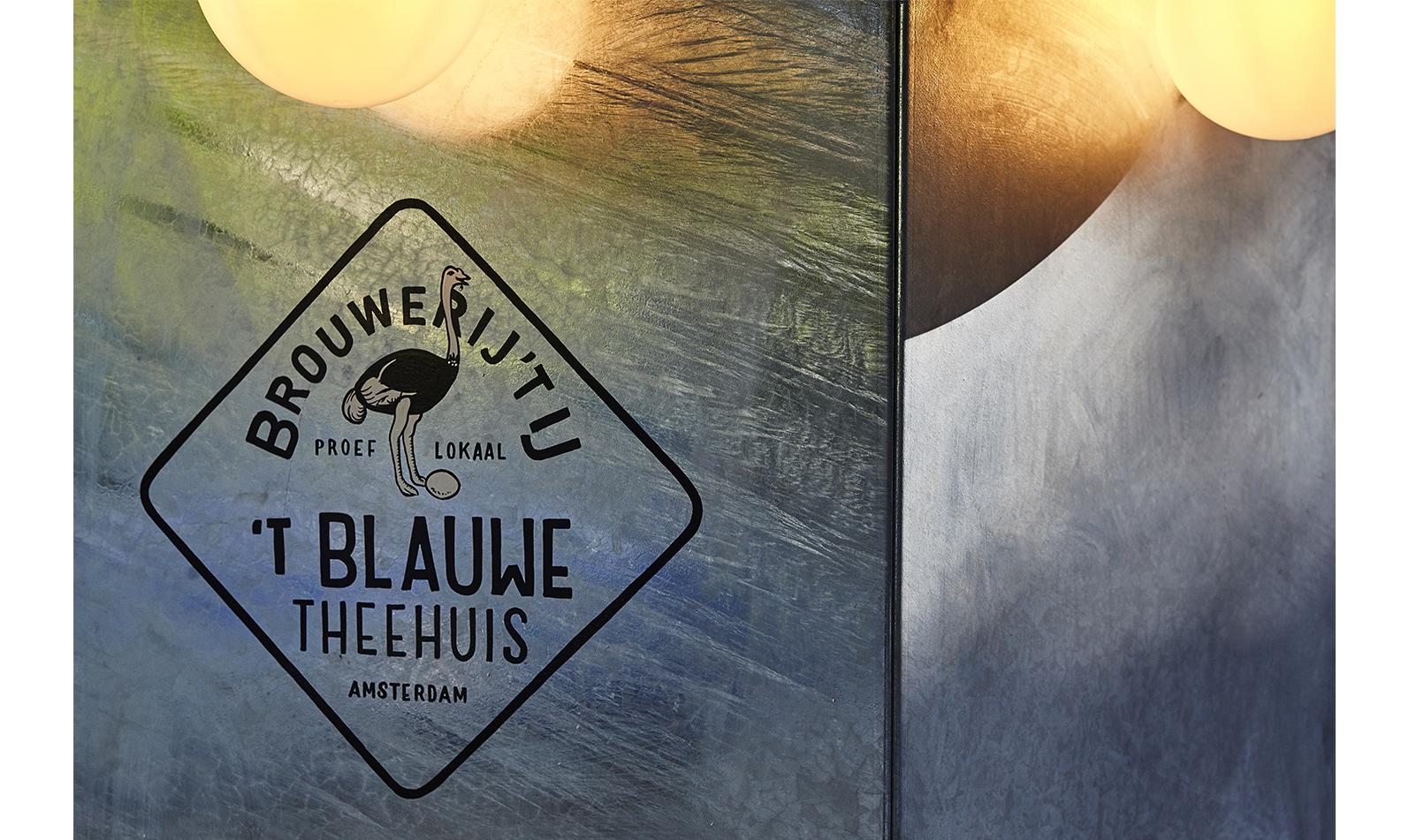 BLAUWE THEEHUIS modijefsky 34.jpg