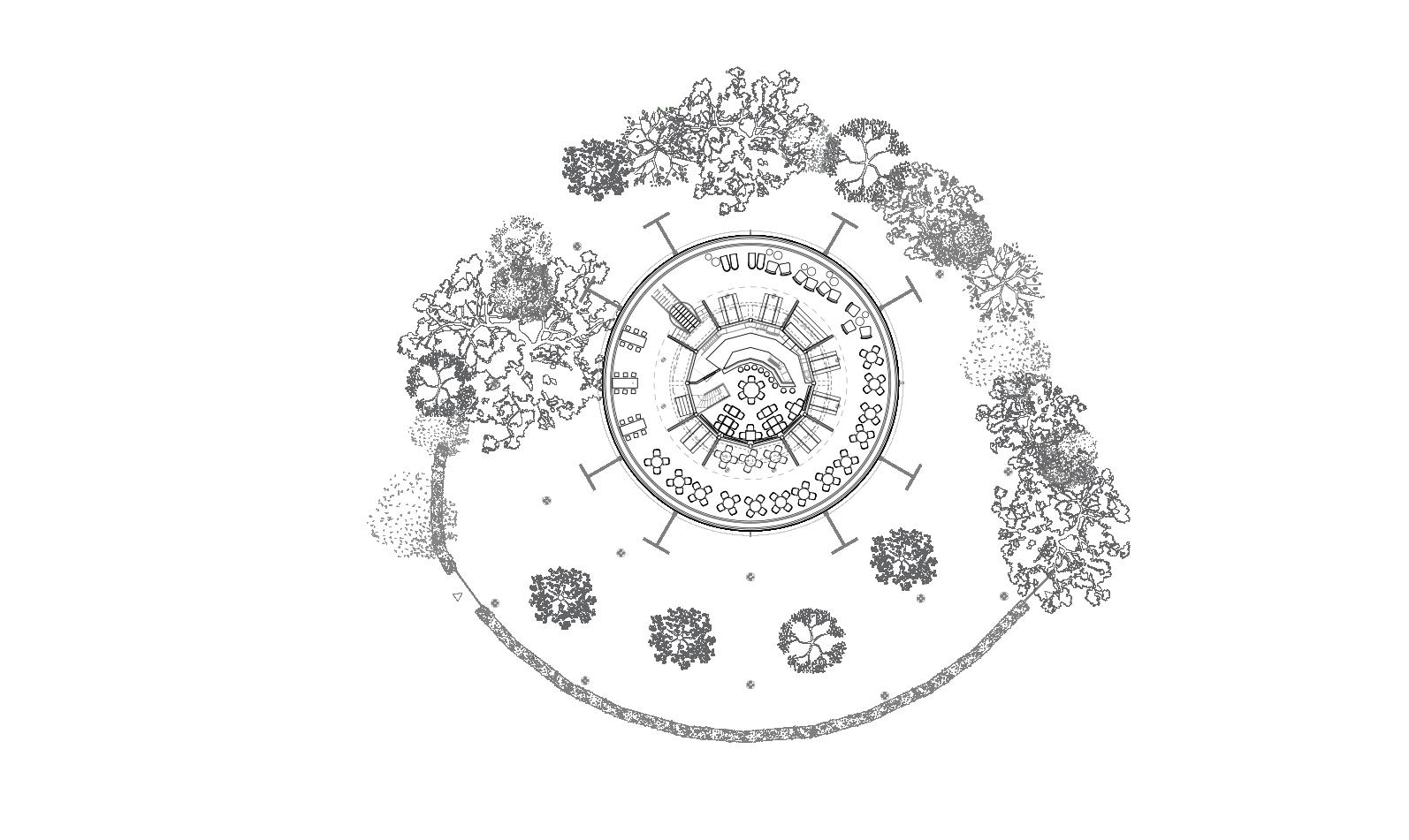BLAUWE THEEHUIS - FLOORPLAN 01-01 WEB.jpg
